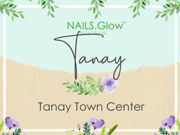 TANAY. TANAY TOWN CENTER