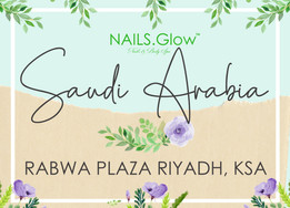 RABWA PLAZA, RIYADH SAUDI ARABIA