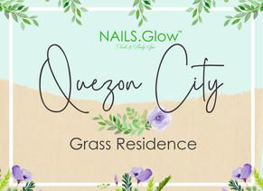QUEZON CITY, GRASS RESIDENCE
