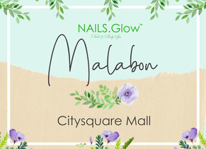 MALABON CITISQUARE MALL