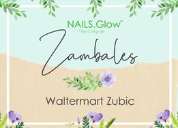 ZAMBALES, WALTERMART SUBIC