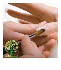 nail-enhance.png
