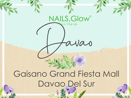 DAVAO, GAISANO GRAND FIESTA MALL