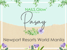 PASAY, NEWPORT RESORTS WORLD MANILA