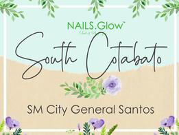 SOUTH COTABATO, SM CITY GENERAL SANTOS