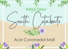 SOUTH COTABATO, ACE CORONADAL MALL