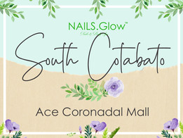 SOUTH COTABATO, ACE CORONADAL MALL