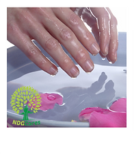 handcare-photo.png