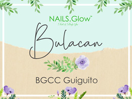 BULACAN, BGCC GUIGUINTO