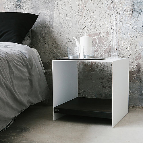 Night Table Scandic