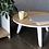 Thumbnail: Coffee Table Lagertha