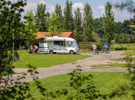 Camping-Sixt.jpg