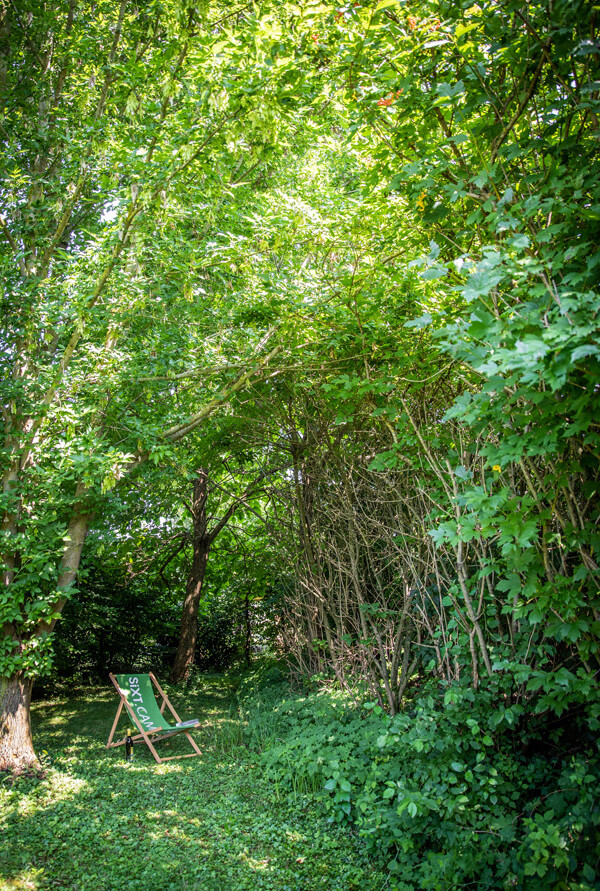 Campingplatz-Sixt-Lesehoehle.jpg