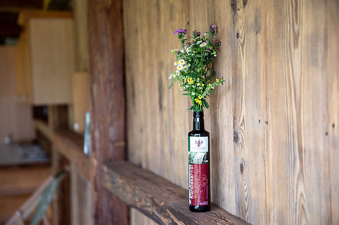 Campinglatz-Sixt-Wiesenblumen.jpg