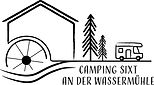 Logo_Sixt-Camping.jpg