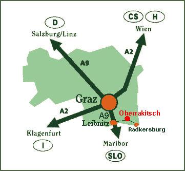 Anfahrt-Camping-Sixt.jpg