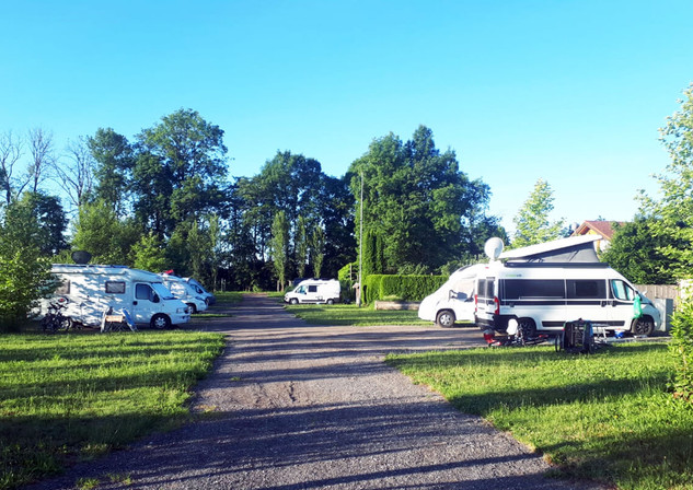 Campingplatz-Sixt-Suedsteiermark.jpg