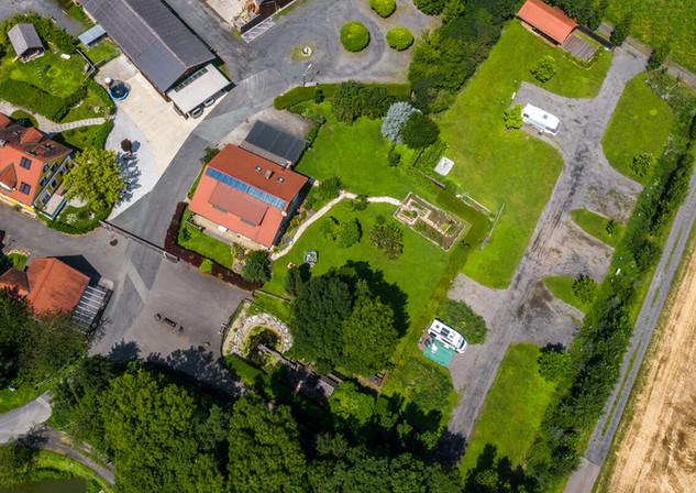 Campinglatz-Sixt-Mureck.jpg