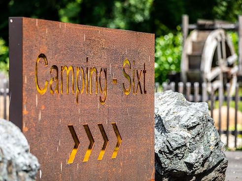 Camping-Sixt-Eingang.jpg