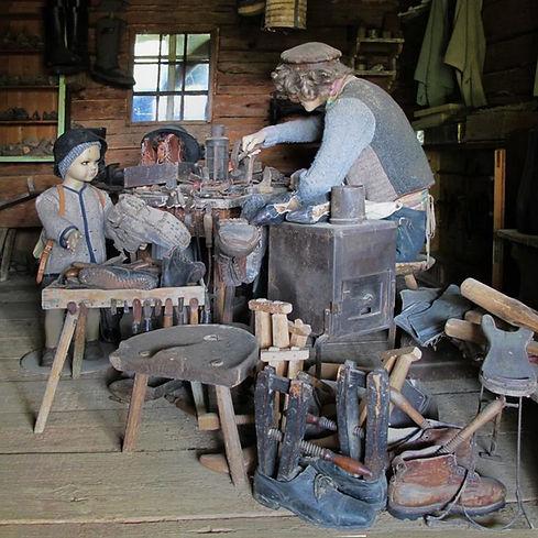 Handwerkerdoerfl-Pichla.jpg