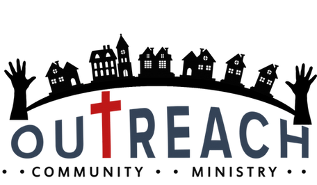 outreach-ministry.png