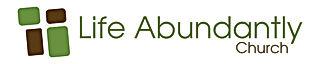 Abundant-Life-Header_logo.jpg