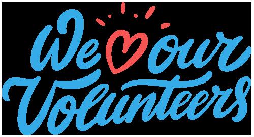 We-Love-Our-Volunteers-500px.png