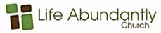 Life Abundant-Header_logo.webp
