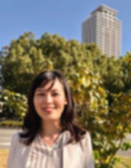 20191113渋谷弁護士写真_edited.jpg