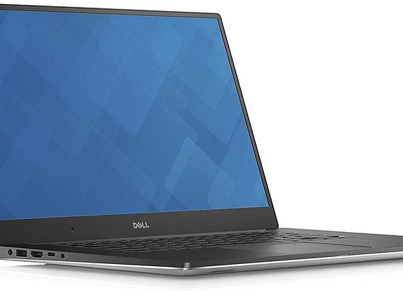 Dell Precision 5510 2nd