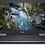 Thumbnail: Dell Precision 7530
