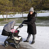 How-To-Survive-Your-Winter-Maternity-Lea