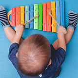 take-your-baby-to-music-classes-1280x960
