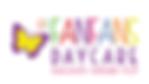 LFD-logo-outline-01.png