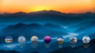 7 Summits 2.jpg