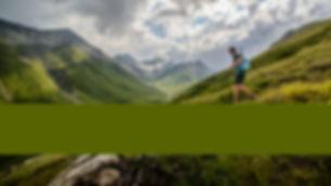 Elbrus Hike.jpg