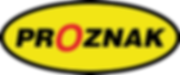 Logo Proznak.png