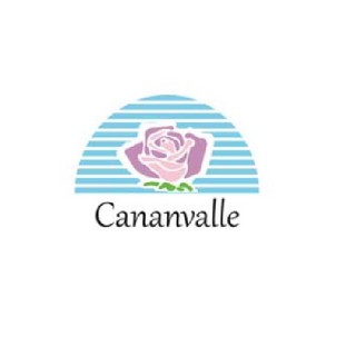 CANANVALLEY FLOWERS S.A.