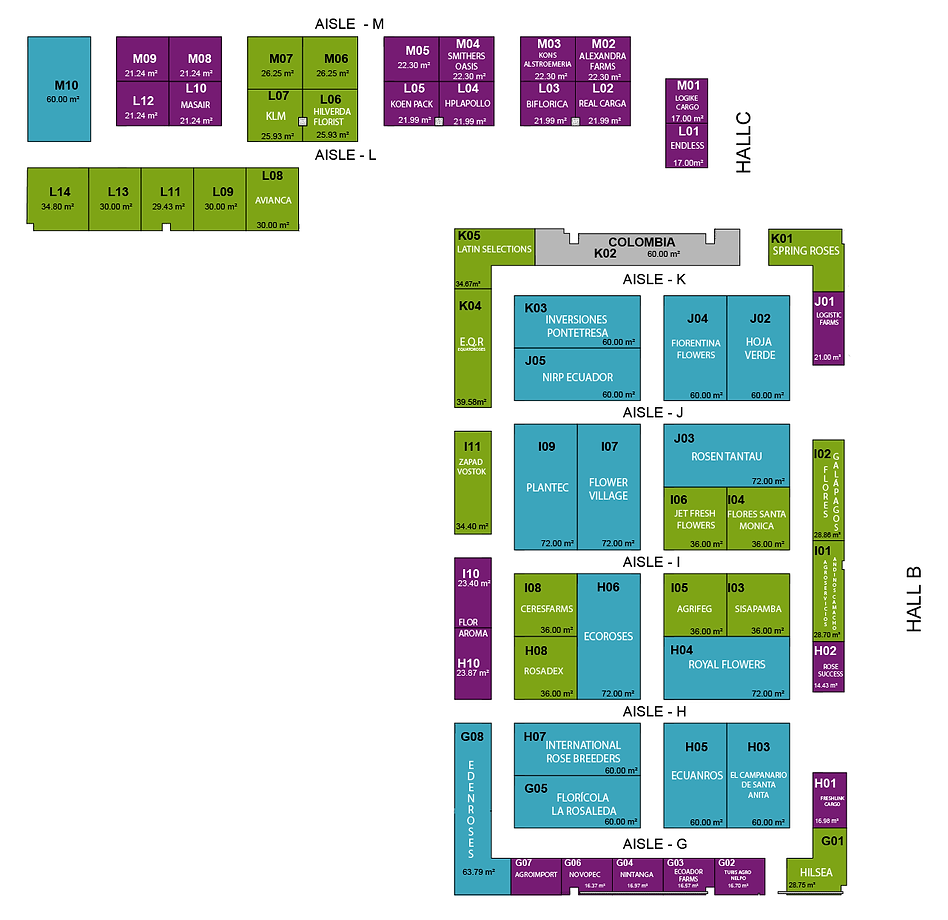 FLOOR PLAN PA - WEB- copia-01.png