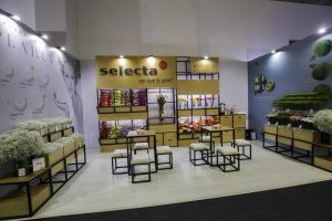 Selecta-Colombia-1-300x200.jpg