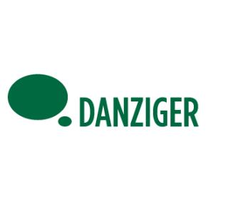 DANZIGER ECUADOR S.A