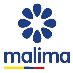 MALIMA