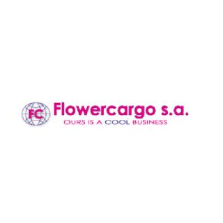 Flowercargo