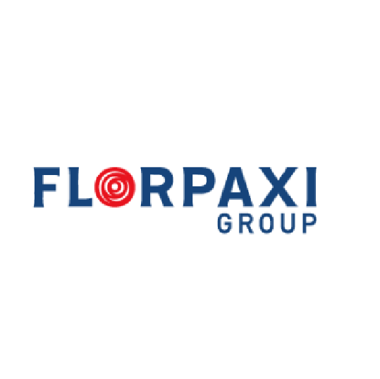 Florpaxi Group