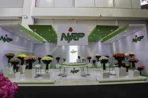 NIRP-1-300x200.jpg