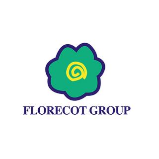 Florecot Group