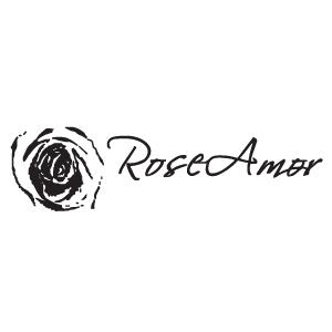 ROSE AMOR