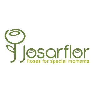 JOSARFLOR
