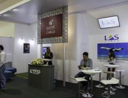 QATAR-Cargo_LAS-1-300x200.jpg