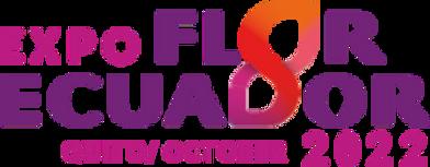 Logo Expo Flor Ecuador 2022 -OCT (002)_edited.png
